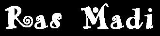 Rasmadi – Yingré – Soogé Logo